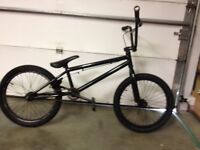 Bmx 20 inch tires $100 call after 5 pm 5199812949