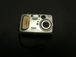 Kodak Easy share CX6230 Camera Windsor Region Ontario image 1