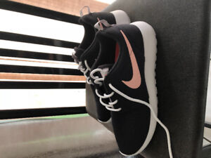 Selling Brand New Nike Running Shoes!
