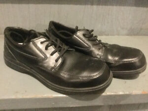 Hush Puppies Ty Oxford Dress Shoes, 7M