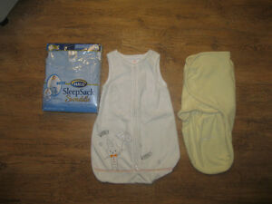 0-3Month Boys' Fall/Winter Clothing London Ontario image 4