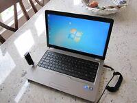 Hp laptop g62 cheap excellent laptop