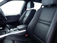 2012 BMW X5 3.0 30d M Sport xDrive 5dr (start/stop)