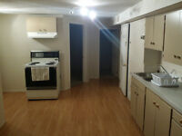 1200 ALL IN! 2 Bedroom Suite Available Now!