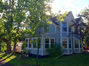 3 bedroom house for sale Tatamagouche