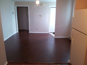 2 Bedroom Apartment for rent in Massey Drive