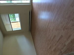 AFFORDABLE TOWNHOUSE - GREAT LOCATION