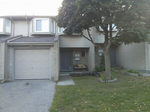 Beautiful 3 Bedroom Townhome ***REDUCED RENT***