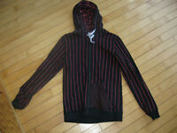 Men's size small Hoodies & sweater