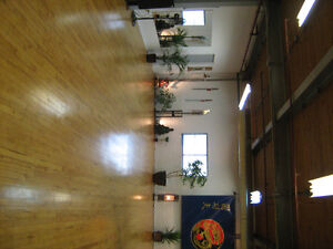 space to rent for special occasions Peterborough Peterborough Area image 3