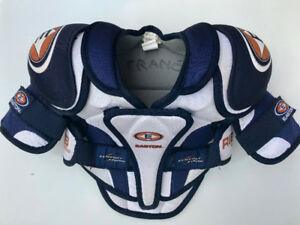 Hockey Ringette Chest Protector for Sale
