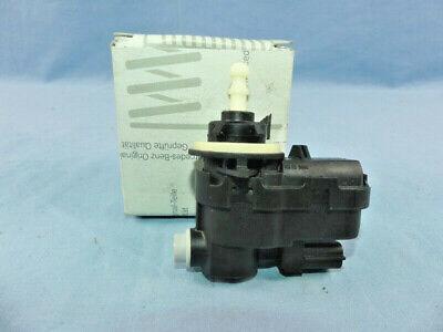 ⭐️ Original Mercedes Citan Stellmotor Leuchtweitenregulierung A4159062400
