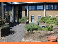 Desk Space to Let in Dartford - DA1 - No agency fees