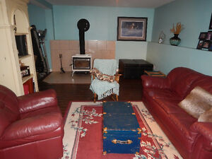 Fully Developed Home on 3/4 Acre lot in Torbay St. John's Newfoundland image 6