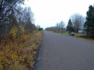 LOT FOR SALE MAC DOUGALL SETTLEMENT RD  ***REDUCE TO SELL***