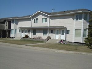3 Bedroom Townhouse Condo in North East Yorkton For Sale
