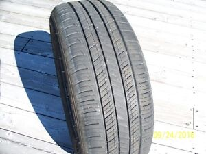 4 HANKOOK KINERGY GT TIRES FOR SALE