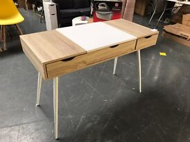 Wooden desk /office desk Brand new