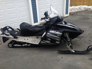 Lost of ski-doo rev parts 1998-2010 --new &used 550f-600-80 St. John's Newfoundland image 9