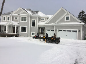 Executive Home On McCabe Lake - Beside Glen Arbour Golf Cours
