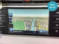2016 Citroen GRAND C4 PICASSO 2.0 BlueHDi Exclusive+ 5dr - MPV 7 Seats MPV Diese