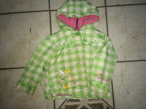 Many jackets for autumn, spring and winter suits 24 mths Gatineau Ottawa / Gatineau Area image 9