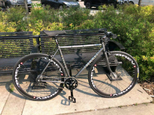 0defea512c2 Masi | Buy New & Used Goods Near You! Find Everything from Furniture ...