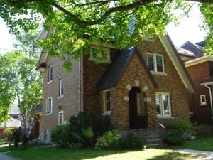 Open House Sunday 2-4! 194 Simeon Street, Kitchener's East Ward!