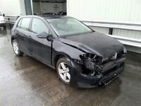 DAMAGED & NON RUNNER CARS WANTED - SALVAGE, REPAIRABLE