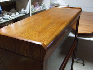 Antique bookcases, Walnut,double, Oak barrister London Ontario image 6