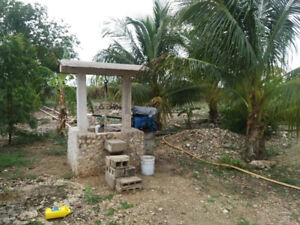Amazing Investment Opportunity – Lot Near Merida, Yucatan, Mex