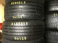 Tyre shop 225 50 17 225 50 17 225 45 17 245 45 17 245 40 17 215 55 17 215 60 17 TYRES TIRES