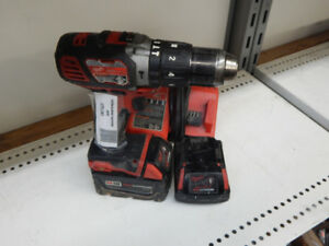 cordless tool for sale at the 689r new & used tool store