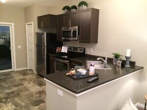 Come See Cozy Bungalows - Quick Possession Strathcona County Edmonton Area image 11