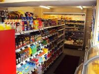 Shop for Sale or on Management