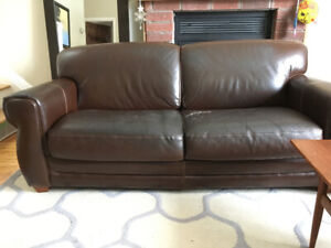 Couch sofa fauteuil