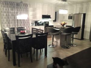 Maison bâtisse résidentiel commercial à vendre St-Hyacinthe