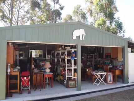 HUGE GARAGE SALE Mulbring Cessnock Area Preview