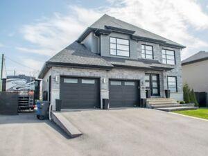 Maison à vendre BLainville / House for sale in Blainville