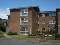 2 bedroom flat in Rye Close, Worthing, West Sussex, BN11