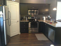 Airdrie Pet Friendly townhouse available Aug 1st