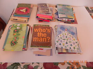 Used Greeting Cards West Island Greater Montréal image 2