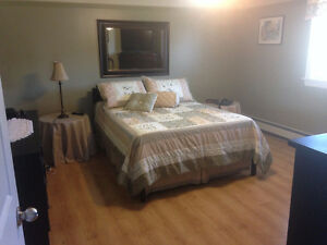 Executive Home For Sale in Spaniards Bay!!!! St. John's Newfoundland image 10