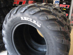 Honda 4x4 350/400/420 ATV Tires Peterborough Peterborough Area image 4