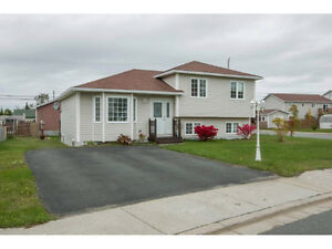 3 Hibernia place- $289,900, MLS#1151319