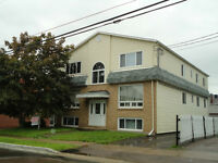 Fully Occupied 7 Unit income property - Hospital area