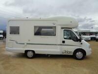 d35c7d866dca07 Used Peugeot Campervans and Motorhomes for Sale in Bridgend - Gumtree