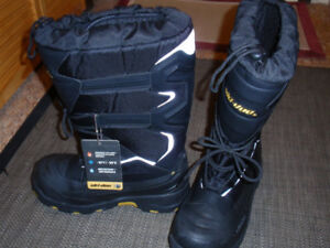 Boots Ski-doo for sale Brand New