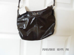 Coach Mini Bag