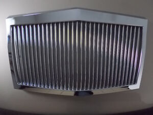 Grille 300